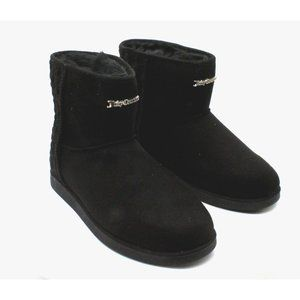 Juicy Couture Women's Kave Winter Boots Women's